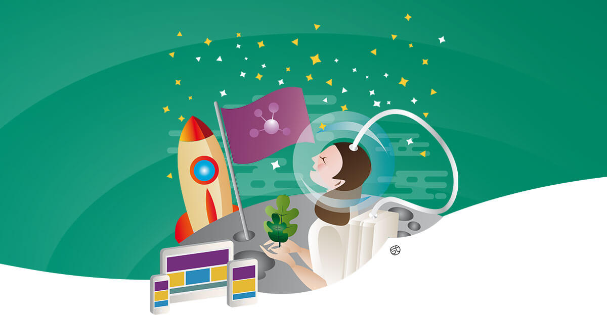 Creazione sito web efficace | Stefania Tomasich