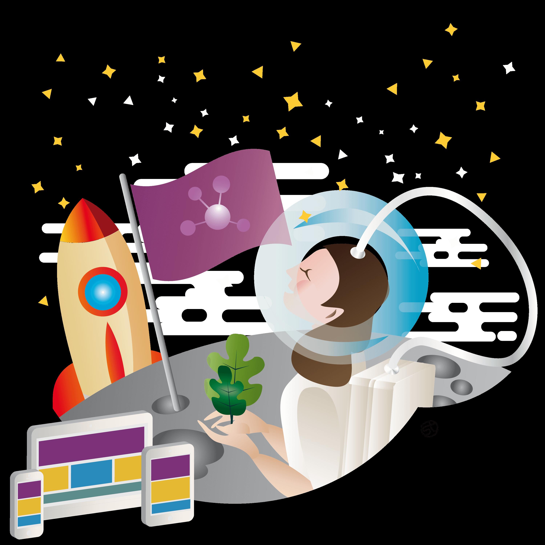 Creazione sito web efficace